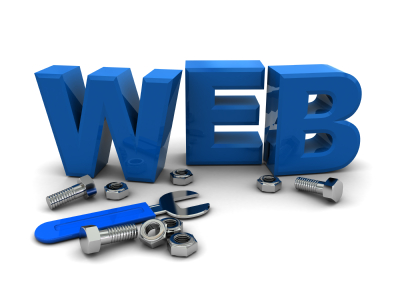 7 Reasons Every Small Business Needs a Website