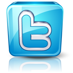 twitter marketing, social media marketing, social networking tips
