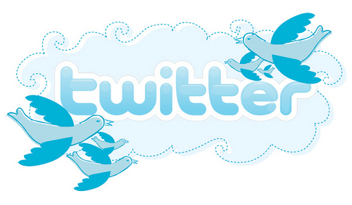 Using Twitter to Grow Your Business