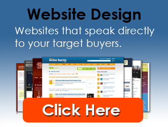 Atlanta-Georgia-Website-Design-Services