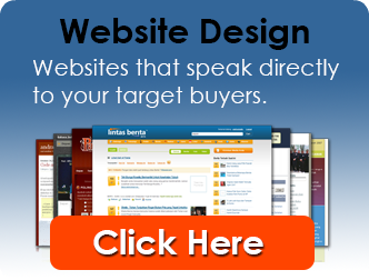 Atlanta Web Design Services