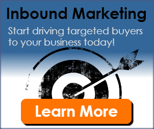 Atlanta-Inbound-Marketing-Services