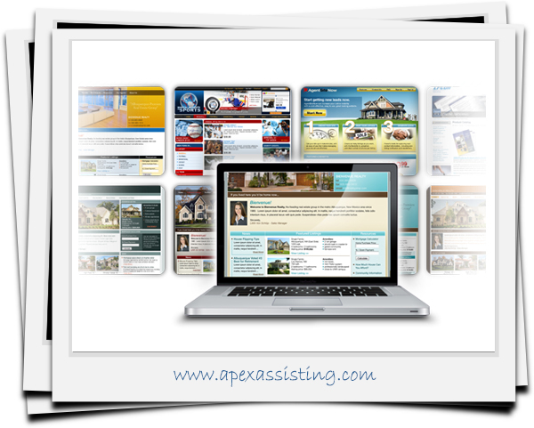 Atlanta-Website-Design--Wordpress--Joomla-Drupal-Services