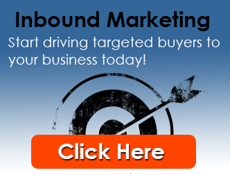 Inbound-Marketing-Services-Atlanta