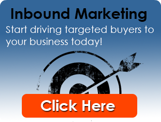 Inbound Marketing Services Atlanta