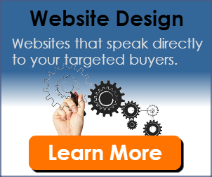 Website-Design-Services-Attract-Buyers