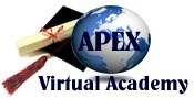 The Virtual Assistant School