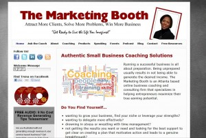 TheMarketingBooth