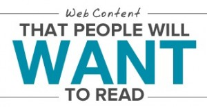 How Important is Website Content