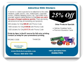 Advertise With Stickers_large-mini