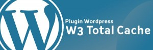 W3-Total-Cache-Plugin-Wordpress