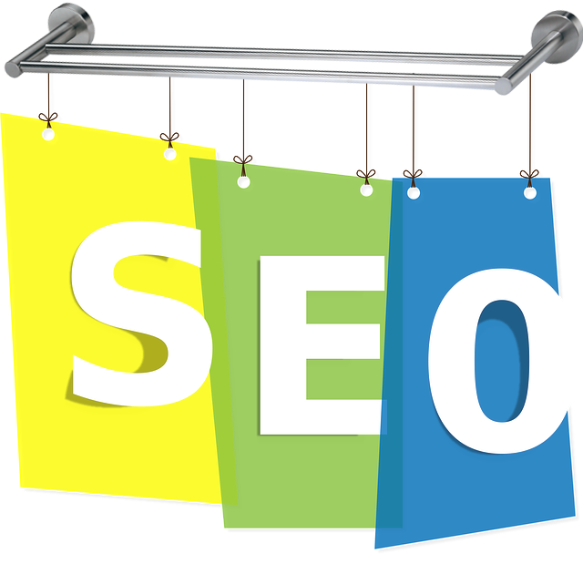 Atlanta SEO Services