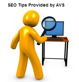 SEO Tips for Small Business Owners - ATLANTA