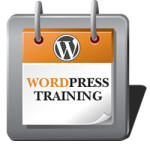 wordpress-training-course