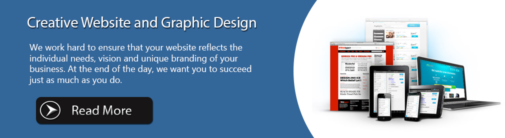 Atlanta-Website-Graphic-Design-Services