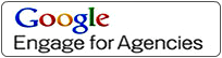 googleengageagency1