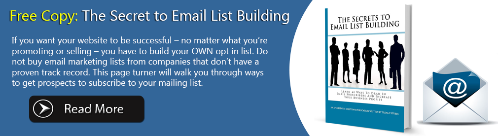 The-secret-to-email-list-building