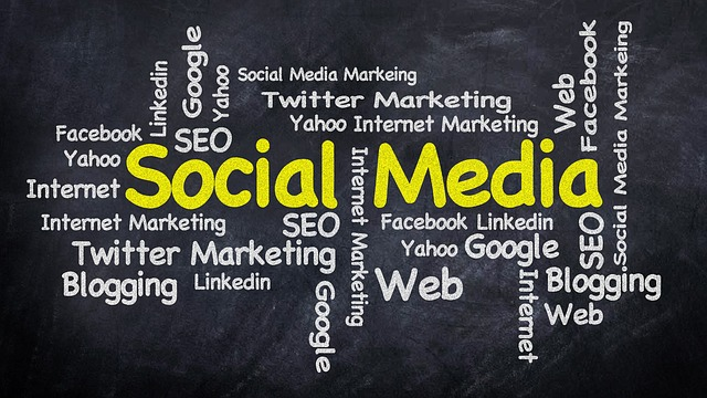 Social Media Marketing Atlanta
