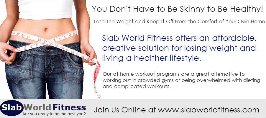 3x2 slabs weight loss