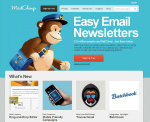 Product Review: MailChimp Email Marketing Software