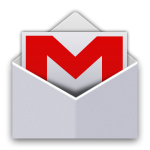 Gmail Email Sorting: Are you ready to give them that type of control?