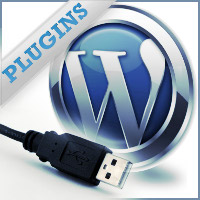 Video: Essential WordPress Plugins for Small Business