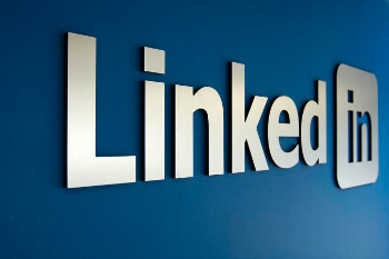 Video: Introducing Analytics for LinkedIn Company Pages