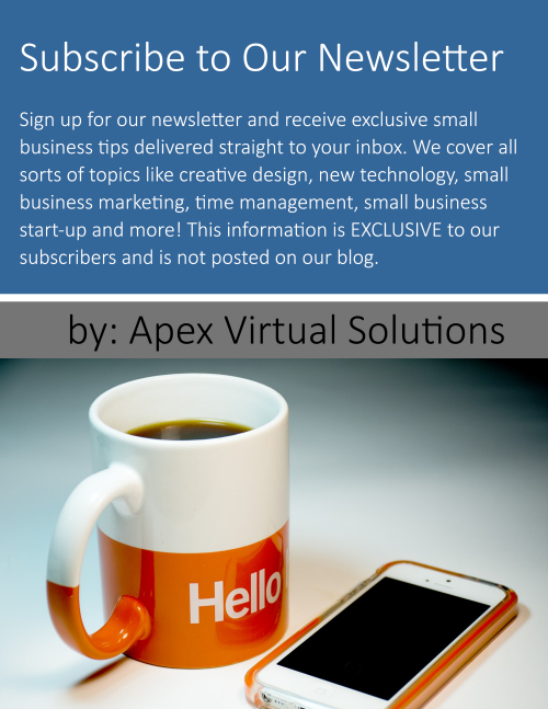 Subscribe-to-Marketing-Newsletter500