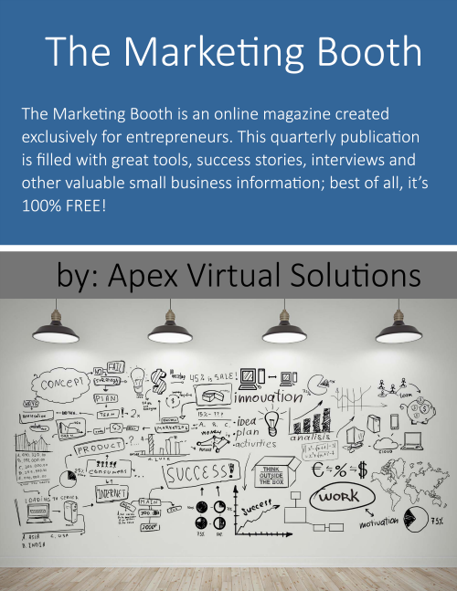 The-Marketing-Booth500