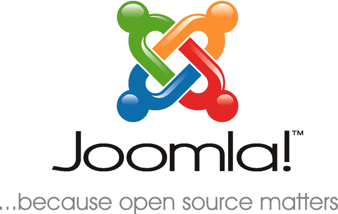 Joomla Optimization Tips