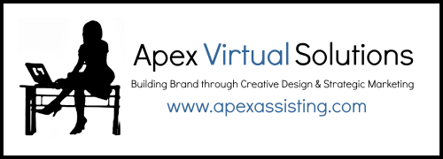 Apex Logo with Bold URL-500