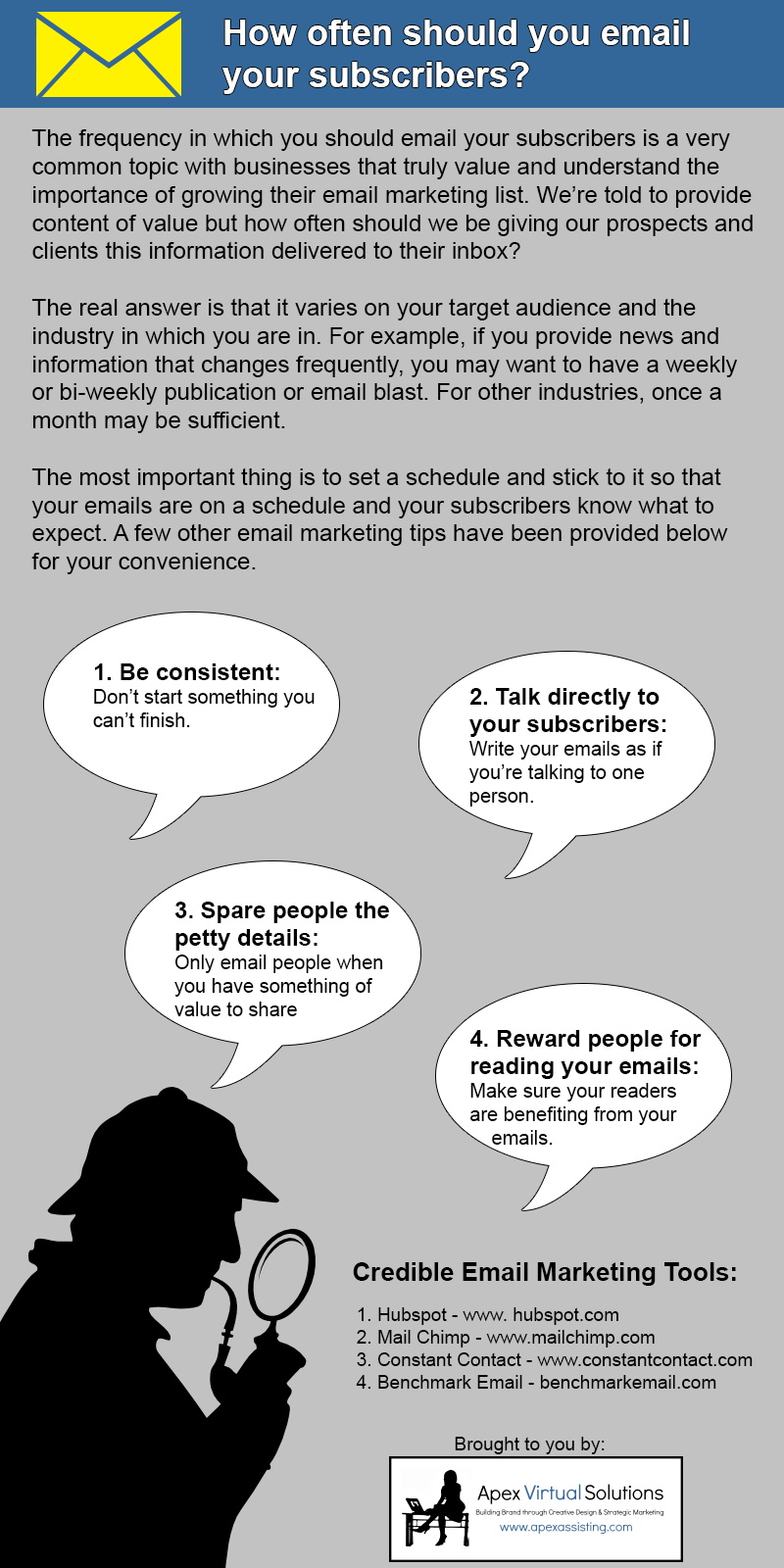 How-Often-Should-You-Email-Subscribers