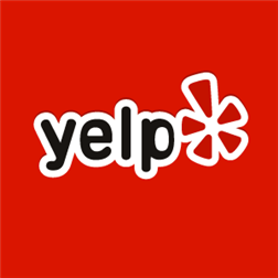 How to Use Yelp for Your Service Based Business