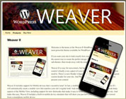 [Closed] Customize Your Weaver Theme Like a Pro