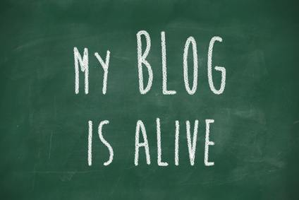 How to Find Blog Topics