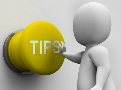 10 Tips for Improving Your Business Website [Part 2 of 2]