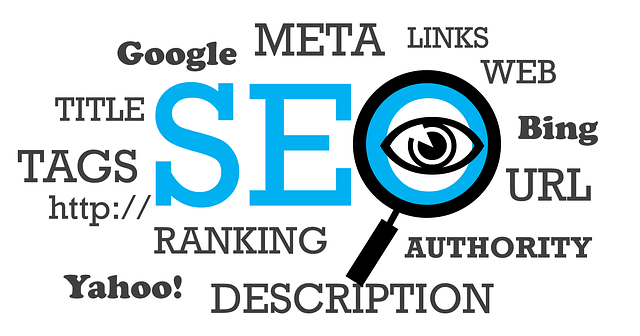 SEO Explained in Plain English