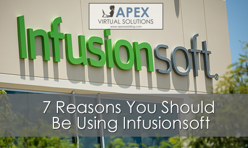 7-Reasons-You-Should-Be-Using-Infusionsoft