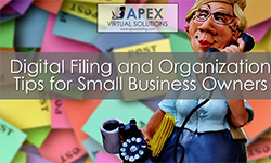 Data-Filing-and-Organization-for-Small-Business-250