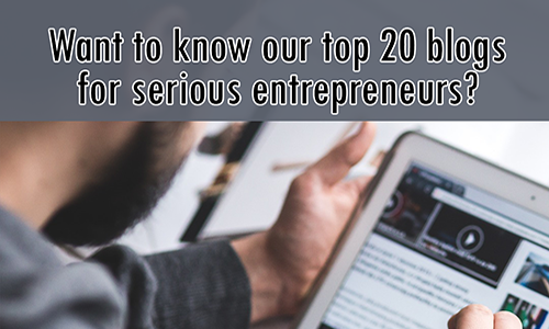 Top-20-Blogs-for-Entrepreneurs