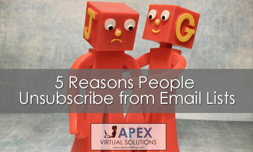 Why-People-Leave-Email-Lists