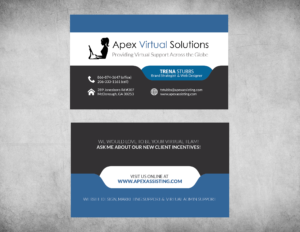 AVS-Business-Card-Redesign