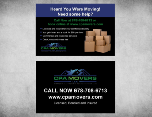 CPA-Movers-Postcard