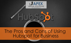 The-Pros-and-Cons-of-Using-Hubspot-for-Business