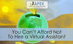 You-Can't-Afford-Not-to-Hire-a-Virtual-Assistant