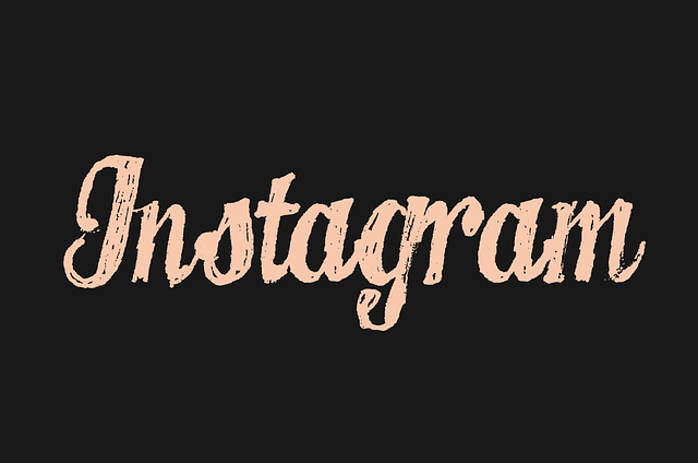 Instagram Stories: What It Means for Your Business