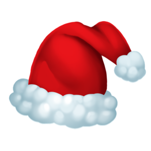7-ways-apex-virtual-assistants-can-help-you-with-your-holiday-marketing