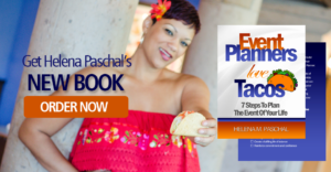 EVENT-PLANNERS-EAT-TACOS-ORDER-NOWFINAL