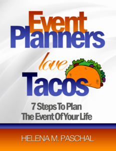 EVENT-PLANNERS-LOVE-TACOS-FINAL-COVER