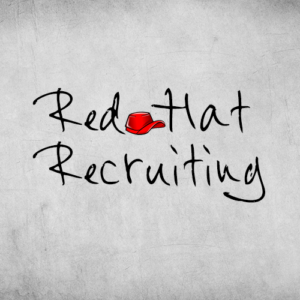 RED-HAT-RECRUITING500